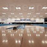 logo bowling in forex