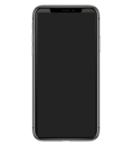 iphone_agro_app-270x300