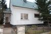 Einfamilienhaus Fredersdorf