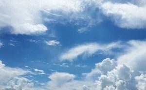 Warme Sommerluft bringt Feuchtigkeit ins Gebäude (Bild: Pixabay)