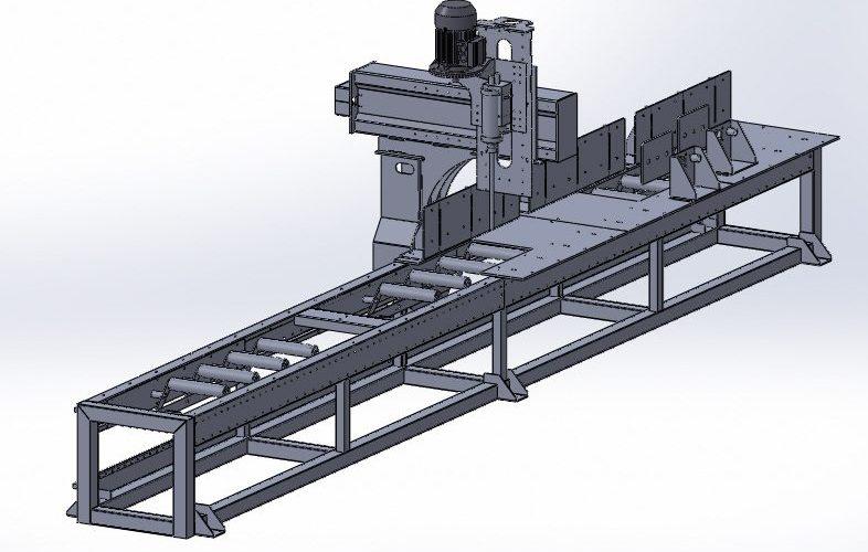 Diseño de Maquinas