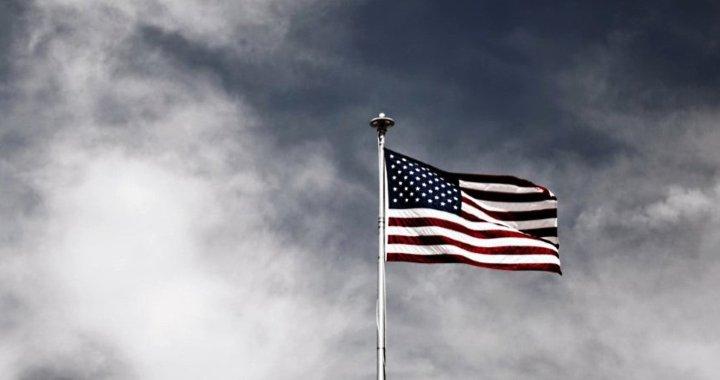 Gli hacker di stato russi hanno rubato dati dalle reti del governo degli Stati Uniti