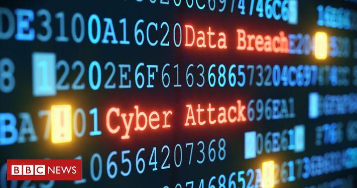 La BBC riceve più di un quarto di milione di attacchi e-mail ogni giorno