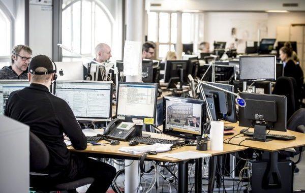 L'agenzia di stampa danese rifiuta la richiesta di riscatto dopo l'attacco hacker