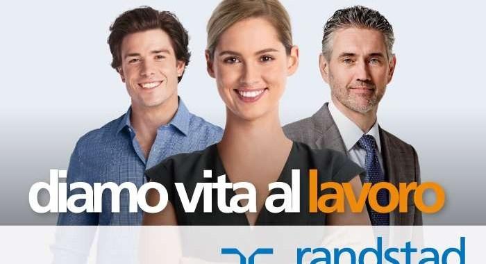 Randstad, gigante di HR colpito da #Egregor Ransomware