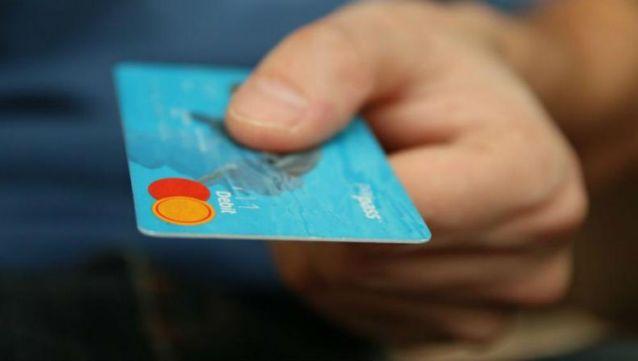 Oltre 100 milioni di numeri di carte di pagamento trapelati