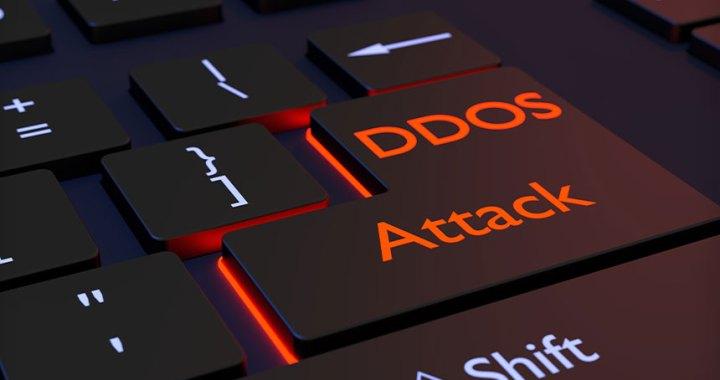 Gli aggressori DDoS fanno rivivere le vecchie campagne per estorcere riscatti
