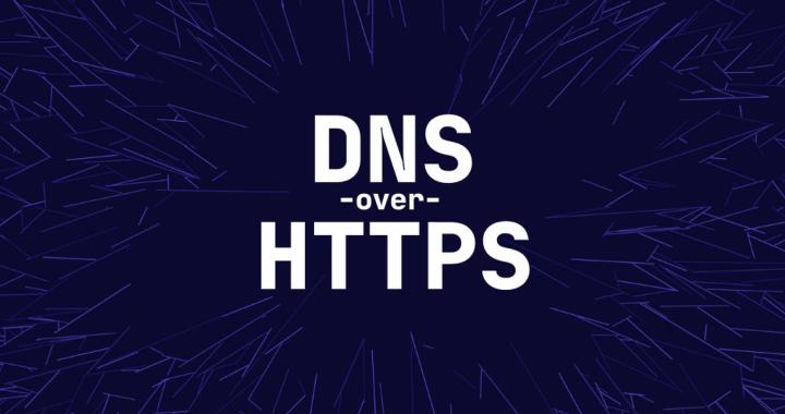 NSA: DNS over HTTPS fornisce un falso senso di sicurezza