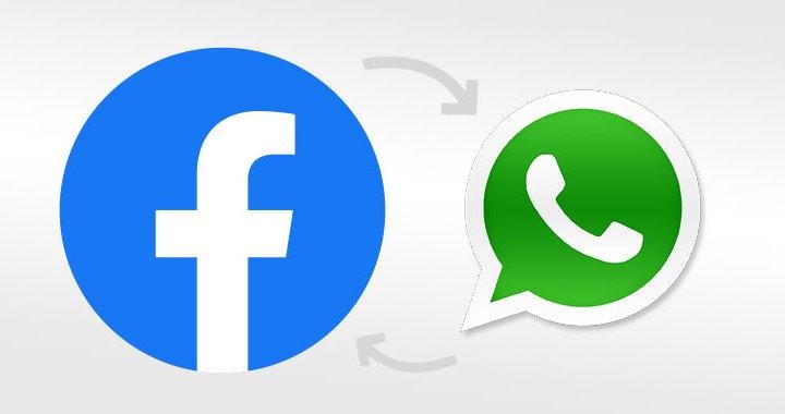 WhatsApp cancellerà il tuo account se non accetti la condivisione dei dati con Facebook