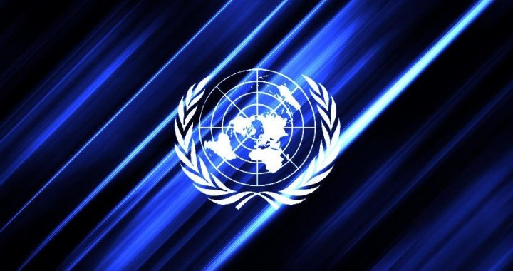 Databreach Nazioni Unite, 100mila dipendenti coinvolti