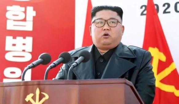 Gli hacker nordcoreani attaccano le aziende farmaceutiche per creare il proprio vaccino anti COVID