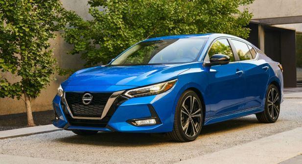 Approfondimento degli esperti sul furto codice sorgente Nissan
