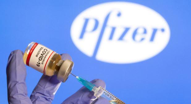 I criminali informatici divulgano documenti Pfizer relativi al vaccino COVID-19