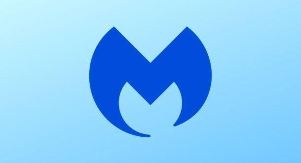 Malwarebytes, la nuova vittima degli hacker di SolarWinds