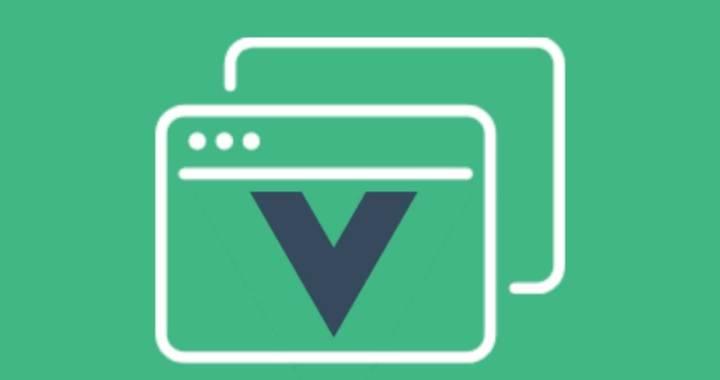 Rischi per milioni di sviluppatori: vulnerabilità XSS in vue.js