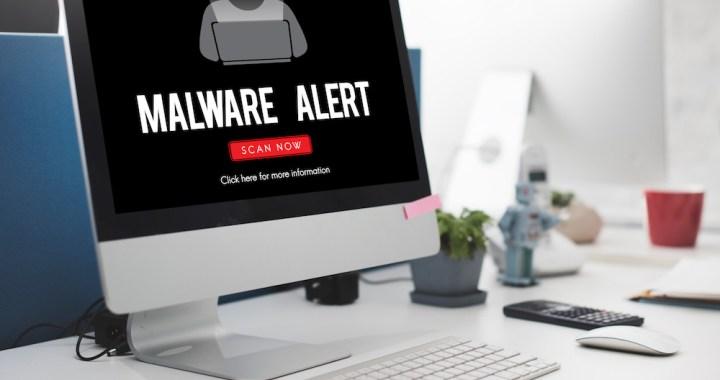 Popolari estensioni del browser veicolano malware