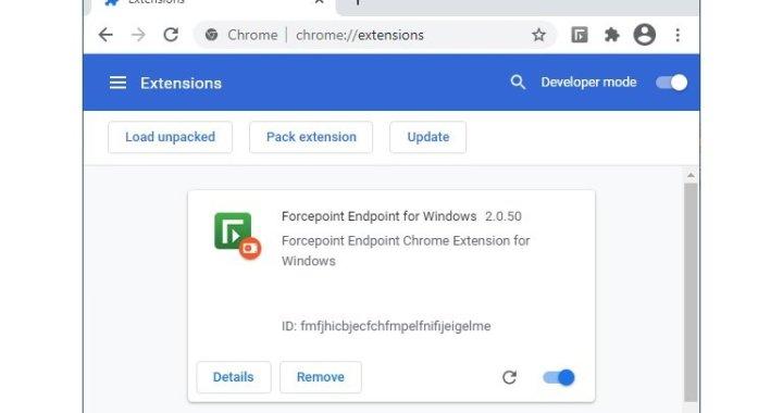 Hacker utilizzano funzionalità di Chrome per rubare informazioni sensibili