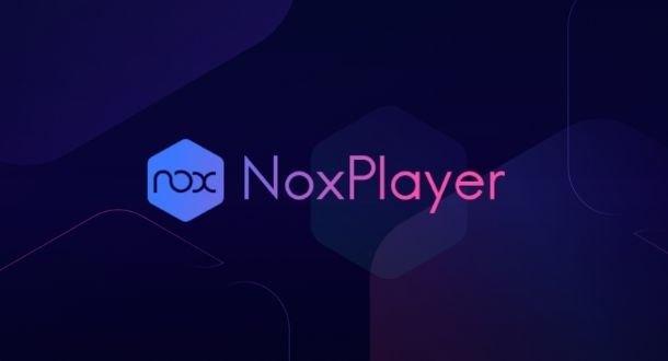 NoxPlayer: l'emulatore Android pericoloso