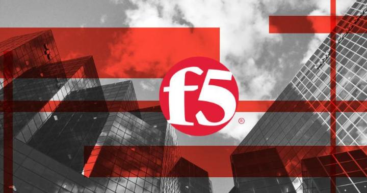 Aumento tentativi di hacking reti tramite F5 Big-IP