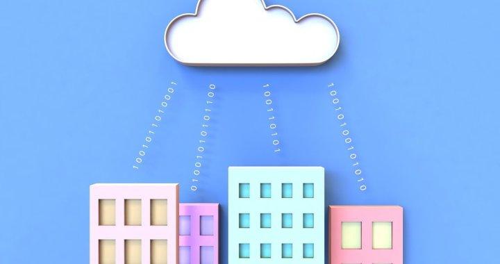 Azienda Telemarketing espone 114.000 errori di configurazione cloud