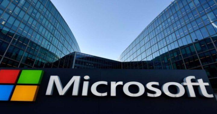 Microsoft rilascia utility per rimuovere Solorigate dalle reti infette