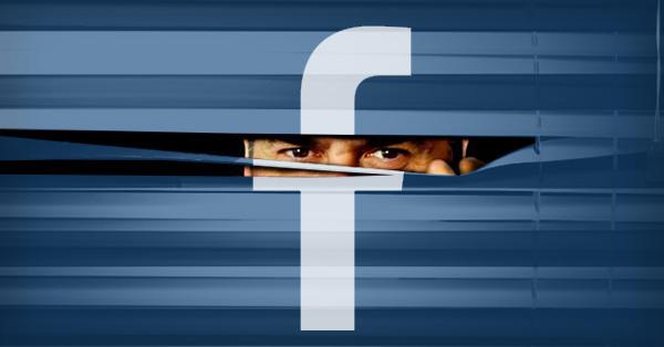 Documenti interni di Facebook rivelano che la società si aspetta incidenti su privacy in futuro