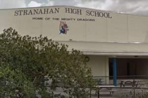 I file del distretto scolastico trapelati in un attacco ransomware da 40 milioni di dollari