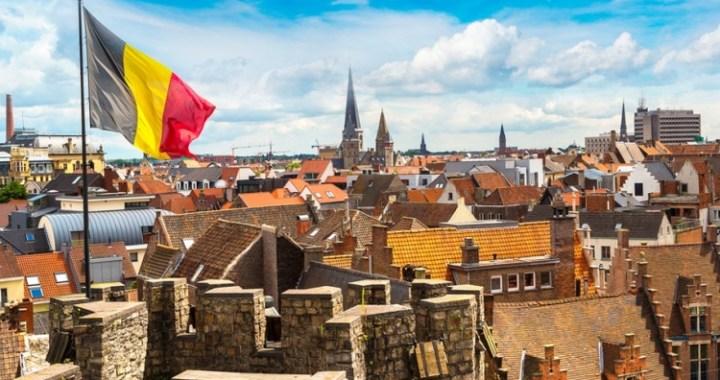 Massiccio attacco DOS contro governo e istituzioni accademiche in Belgio