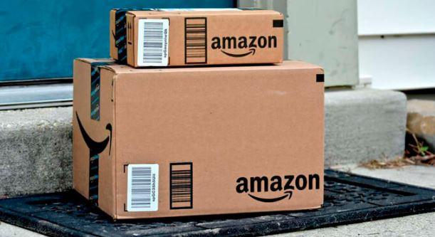 Databreach su dati di 200 mila persone che scrivono false recensioni Amazon: scopriamo che succede ora