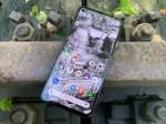 Tech :  Google Pixel 4a 5G dans le test: un compagnon terre-à-terre  infos , tests
