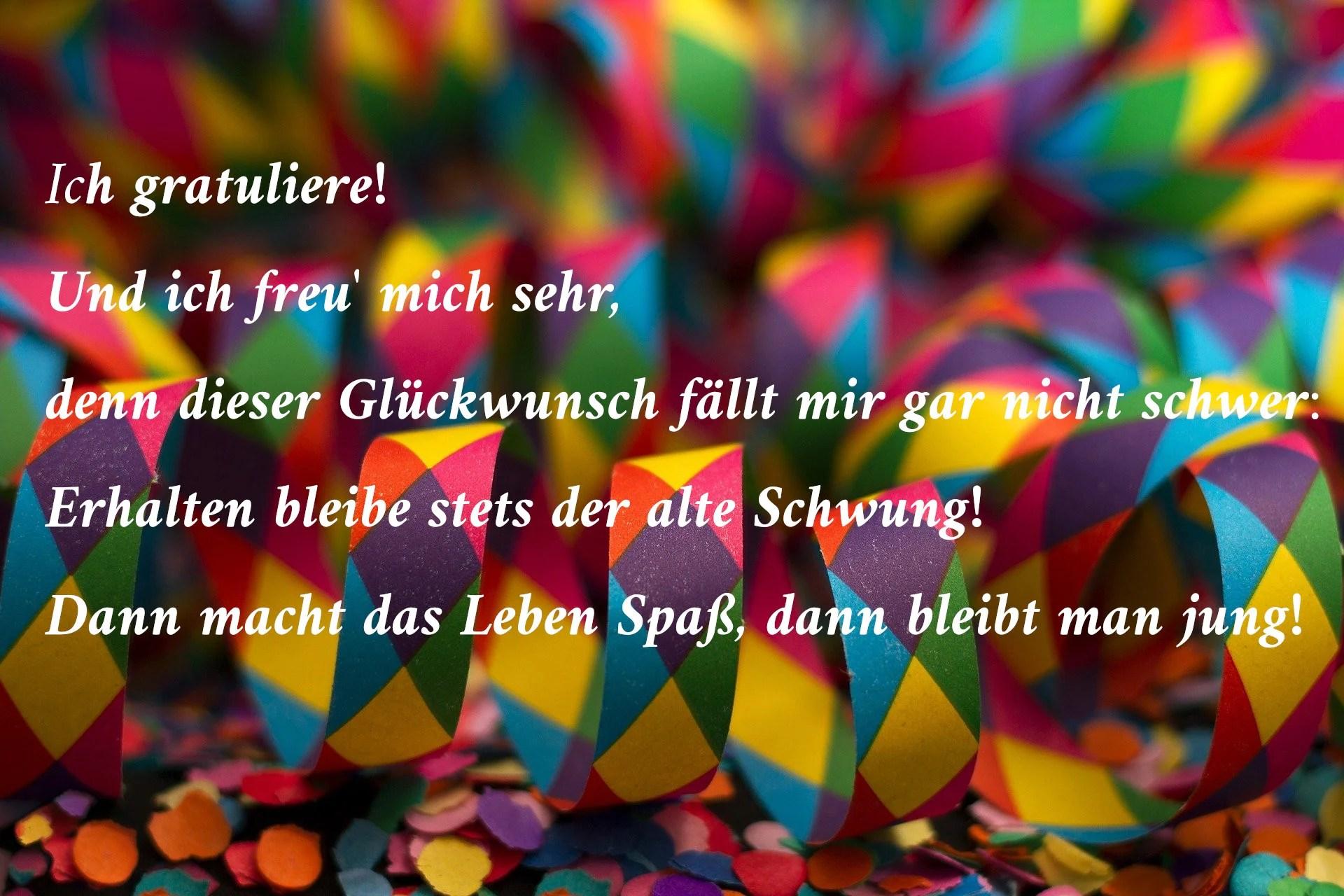 Geburtstagswunsche Fur Die Beste Freundin Memesbams Com