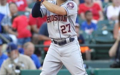 2020 Remarkable! Season Preview — Houston Astros