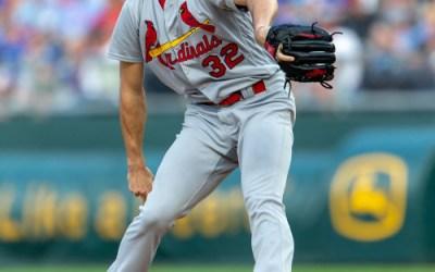 2020 Remarkable! Season Preview — St. Louis Cardinals