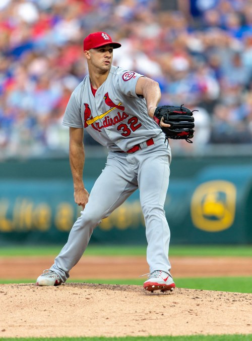 2020 Remarkable! Season Preview — St. Louis Cardinals
