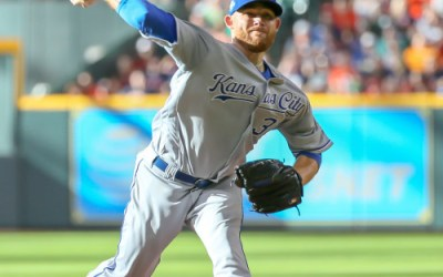 2020 Remarkable! Season Preview — Kansas City Royals