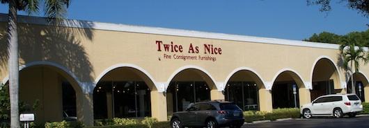 Furniture Stores In Naples Florida