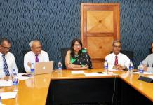 Nations Open API Banking to Revolutionize Banking in Sri Lanka – Another First