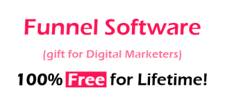Free Funnel Software - Sri Lanka