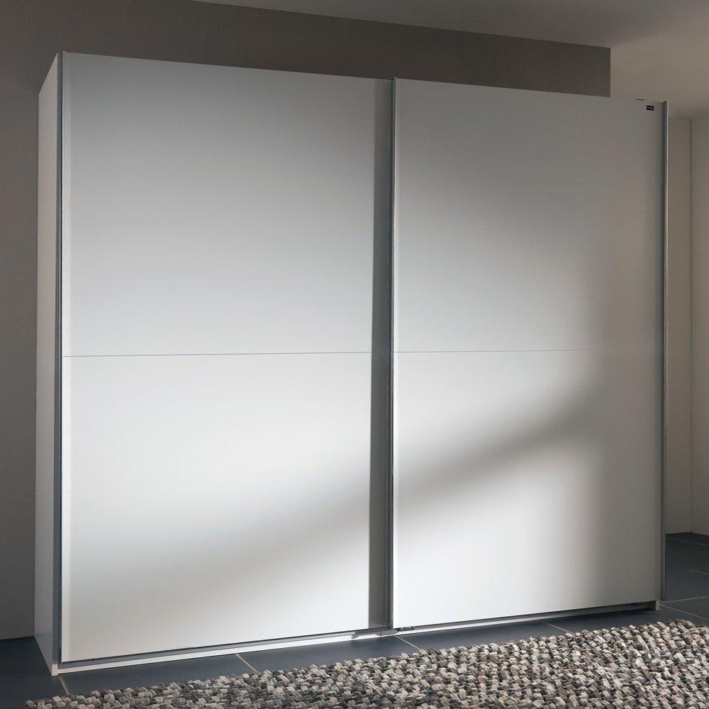 portes coulissantes light 250 blanc