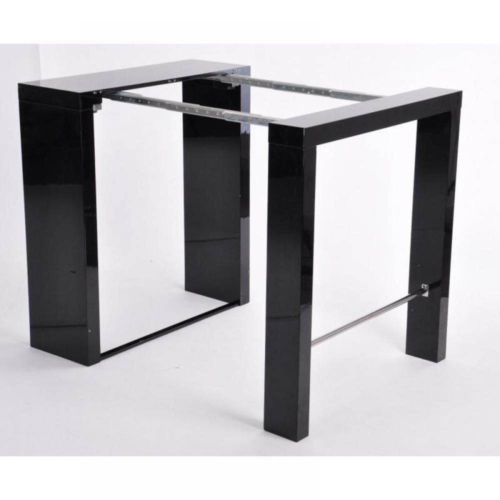 bars tables et chaises extend bar