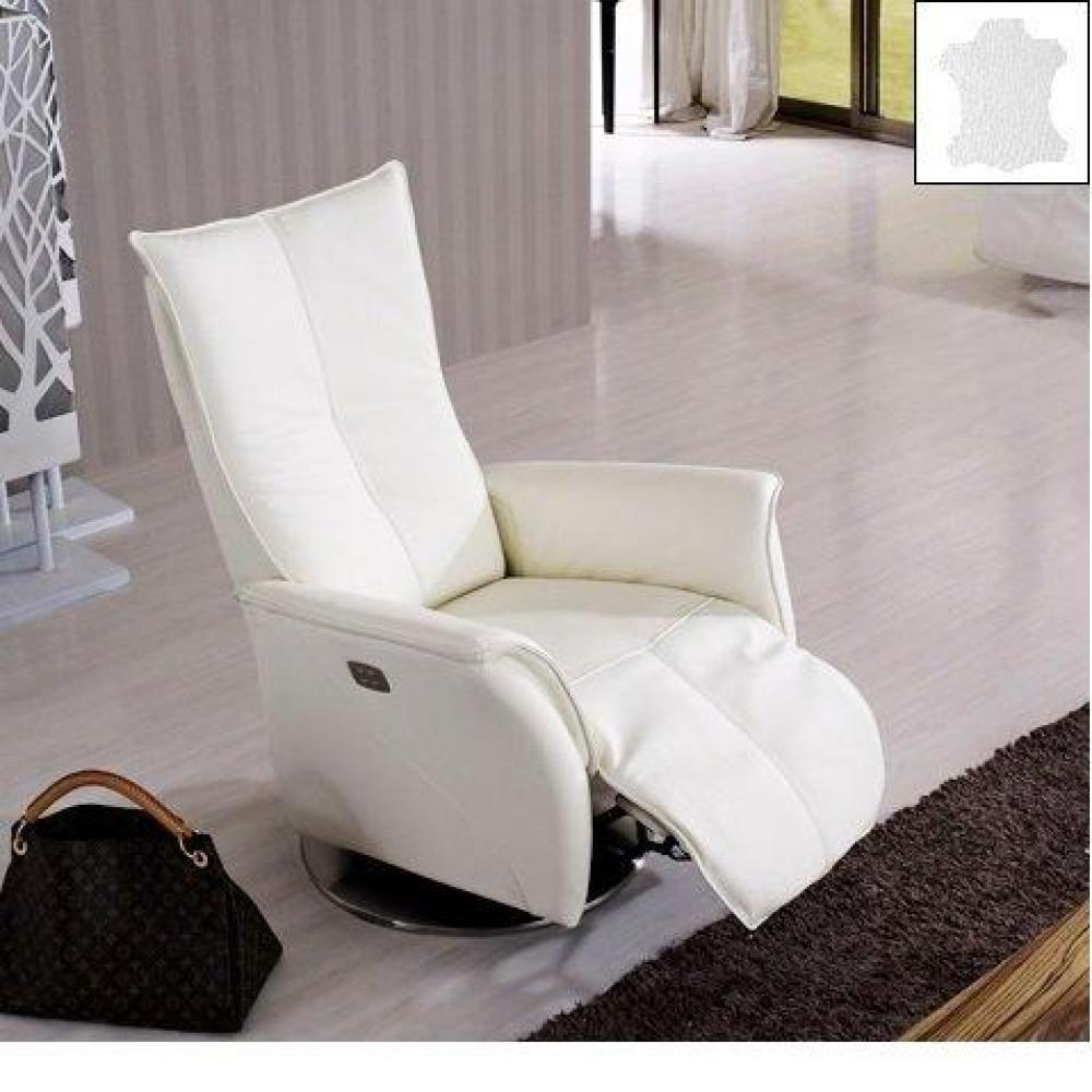 premium fauteuil relax