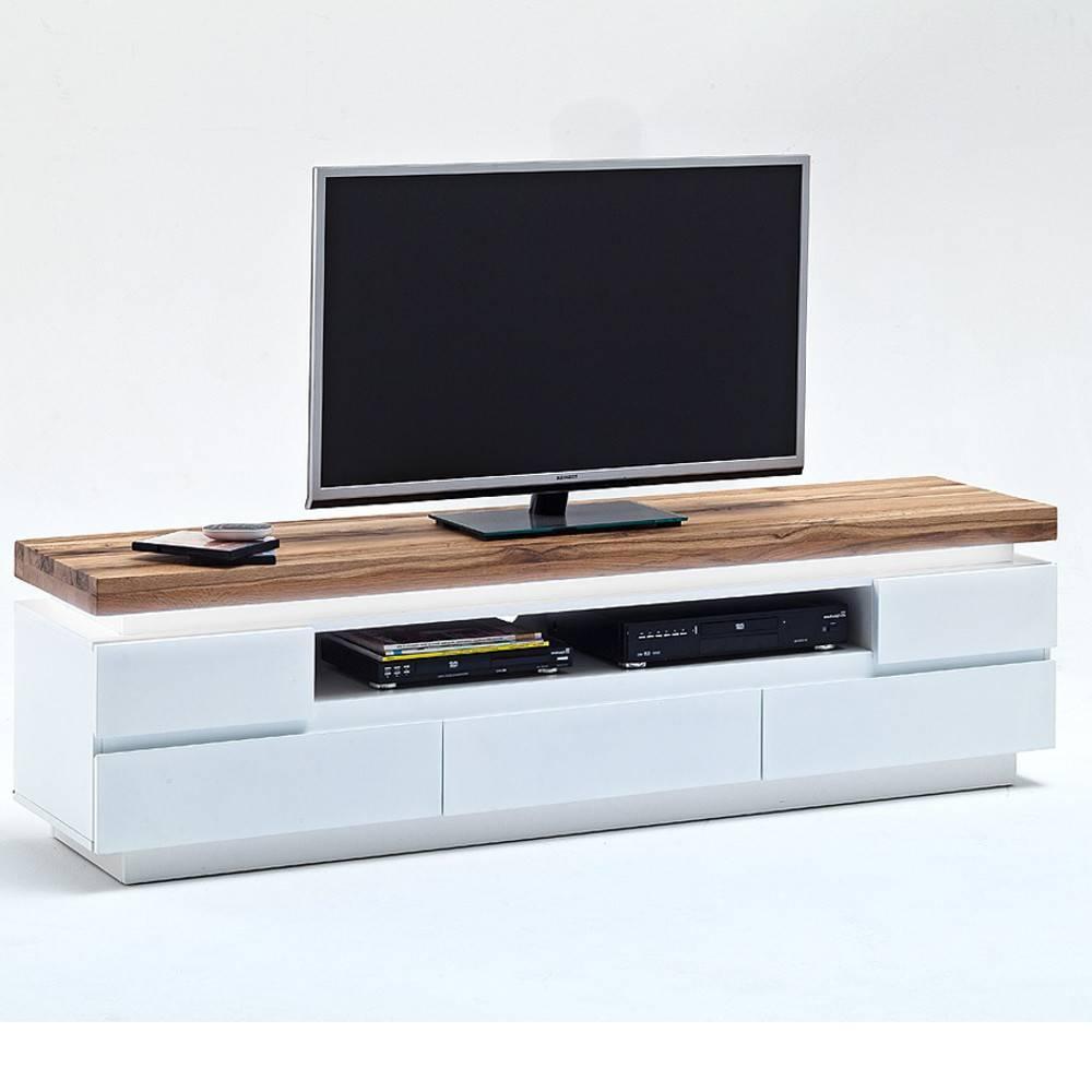 التحقق لمعان نايلون meuble tv 2m