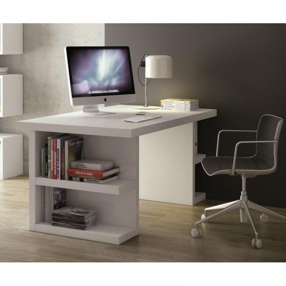 Bureaux Meubles Et Rangements Bureau Design MULTI