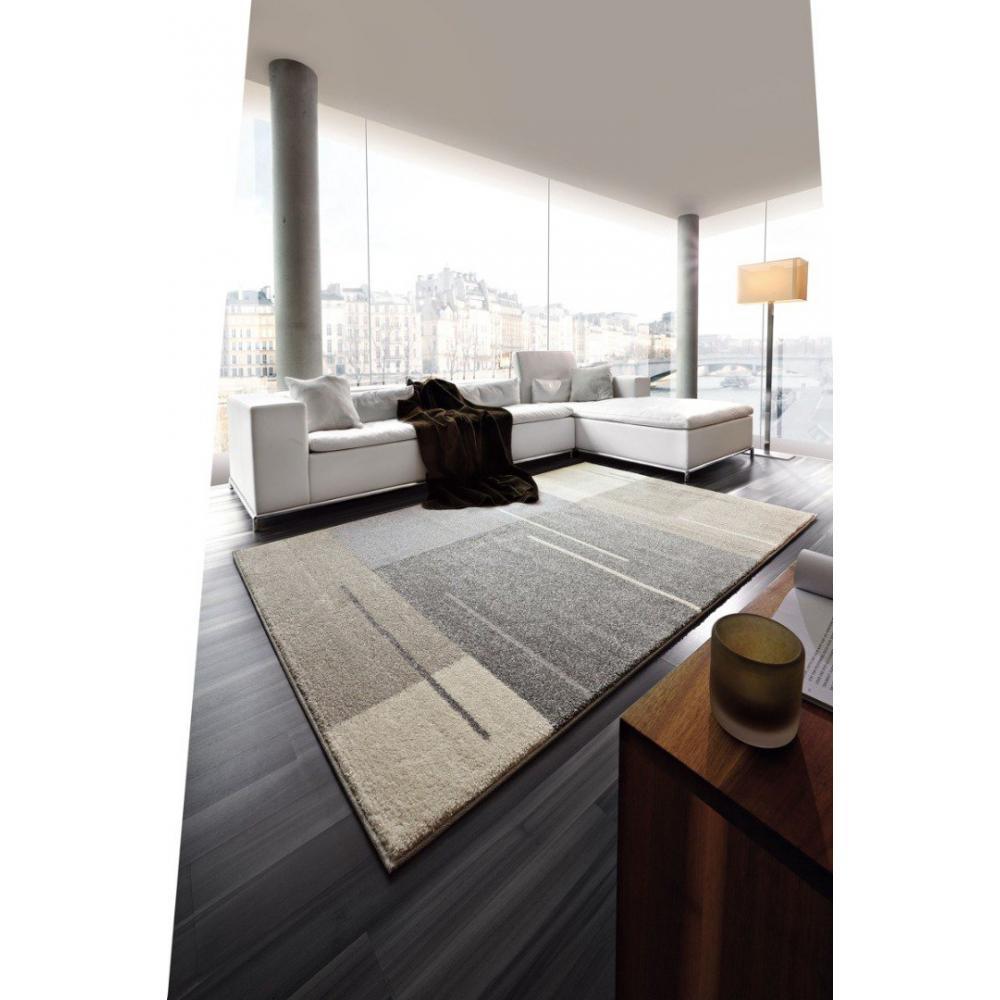tapis de sol meubles et rangements