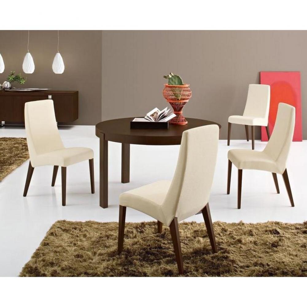 tables design au meilleur prix table