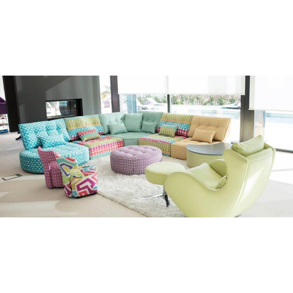 Image Result For Sofas Sectional