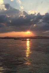 Burma trip September 2014