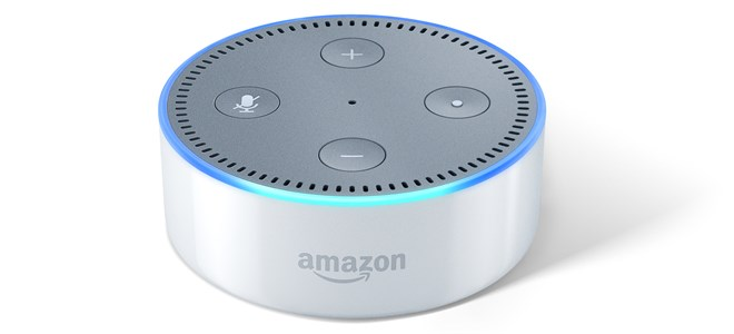 CEDIA Partners With Amazon For Alexa Workshop Inside CI