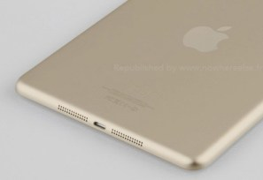 ipad-mini-2-gold-leak