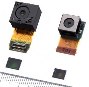 iphone 6 8mp sensor